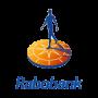 Onze opdrachtgever: Rabobank