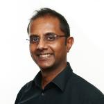 Rakesh Jagessar