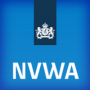 Onze opdrachtgever: NVWA