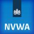 Onze opdrachtgever:  SAS Visual Analytics bij de NVWA