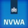 Ons project:  Text Mining bij de NVWA