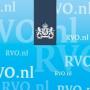 Onze opdrachtgever: RVO
